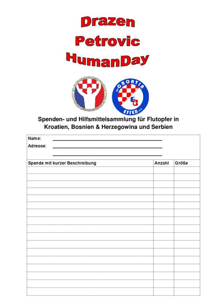 HumanDay Flyer mit Liste Flutopfer-003