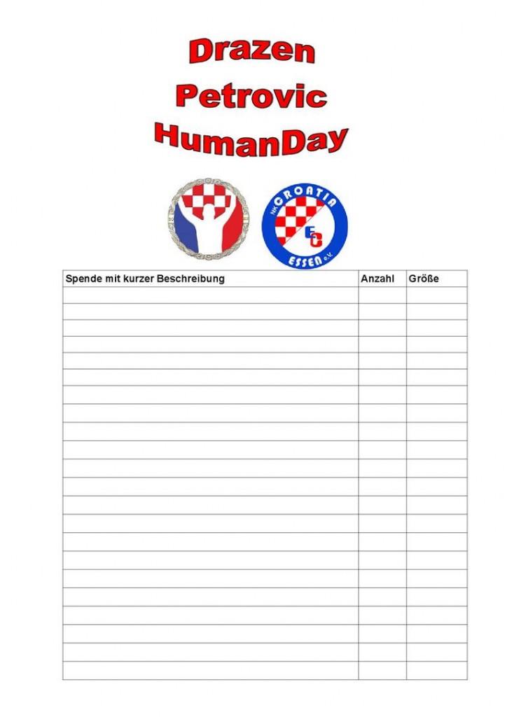 HumanDay Flyer mit Liste Flutopfer-004