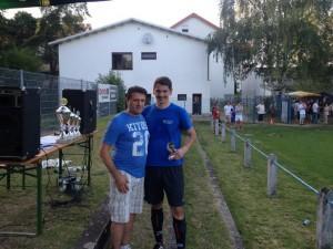 Najbolji_golman_Sinisa_Tadic (2)