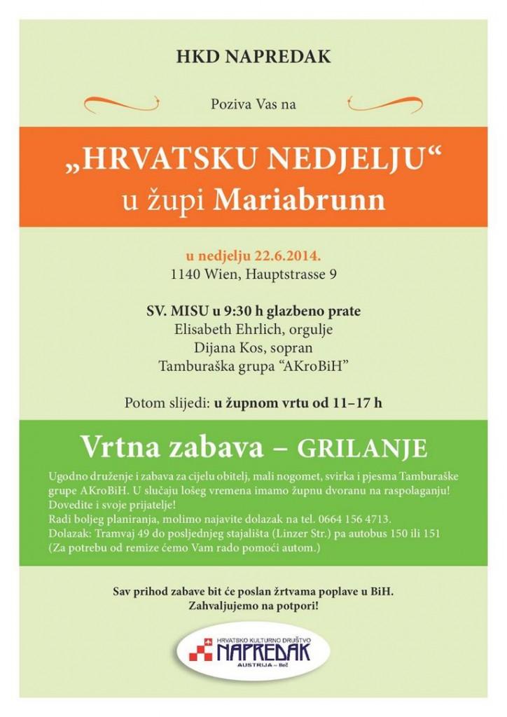 Pozivnica_Mariabrunn-001