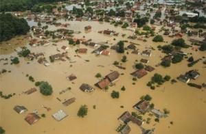 poplava-gunja-2014
