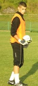 Ilija Papić