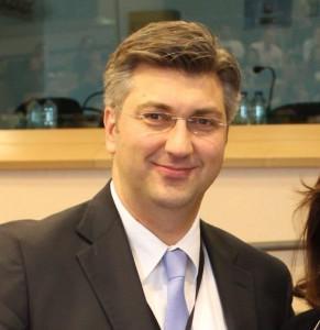 Andrej Plenkovic_umanjena