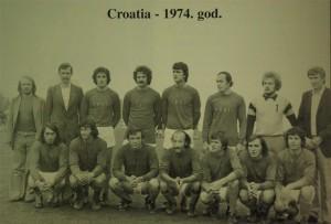 Croatia Mainz stara3