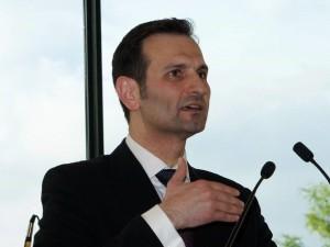 Dr.Miro Kovac_umanjena za portal