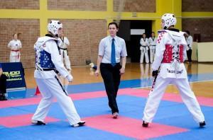 HSI_taekwondo2_@G.I. Tepes