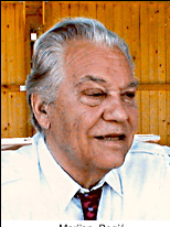 In Memoriam Marijan Rogic