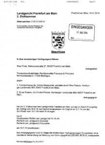 Paskov_presuda njemacki JPG-001
