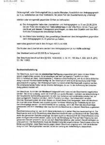 Paskov_presuda njemacki JPG-002