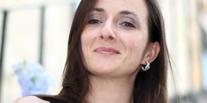 Sandra M.Muic 2