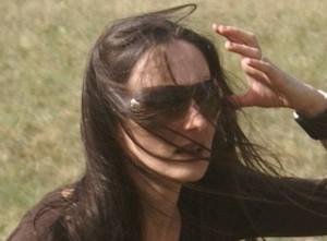 Sandra M.Muic