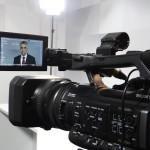 HDZ TV