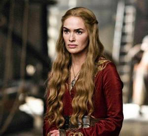 Lena-headey-game-of-thrones-gallery-325