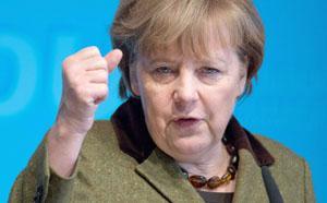 Merkel-Irski-bankari-se-rugali-radnim-ljudima-i-demokraciji-Nemoguce-je-to-probaviti