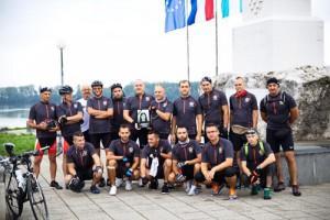 biciklisti maraton2