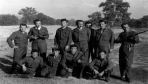 bugojanska skupina