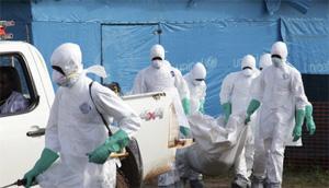 ebola za fenix