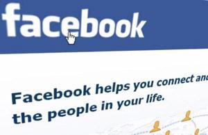 facebook-cred-cnetuk-600-v1-620x400_610x394