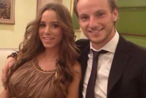 ivanrakitic-13032013-625facebook
