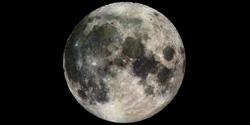 mjesec-580x290