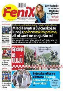 naslovnica kolovoz