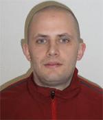 tomislav nk croatia