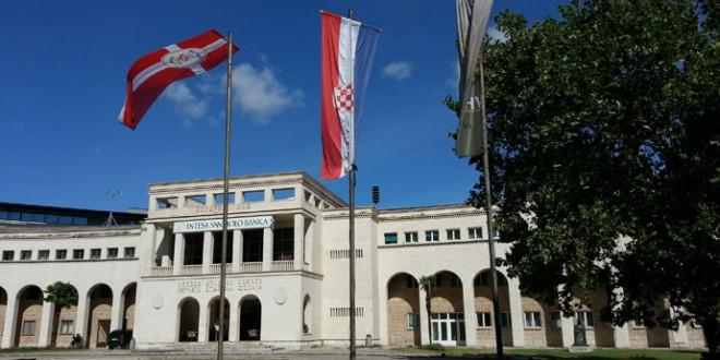 čestitka Hns A Za Dan Utemeljenja Hrvatske Republike Herceg