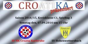 Cro Karlsruhe 2