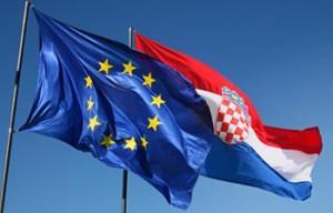 EU_Croatia