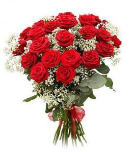 cvijece Ruzici Cavar