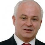 Piše Jozo Pavković