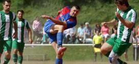 Hajduk Villingen startao pobjedom u kupu