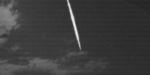 meteor_698017S1