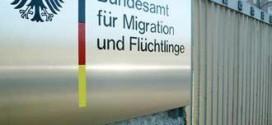 Ausbildungsplätze beim Bundesamt für Migration und Flüchtlinge