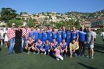 Croatia Stuttgart i Pajde iz švicarskog Möhlina u finalu prvenstva hrvatskih klubova izvan domovine