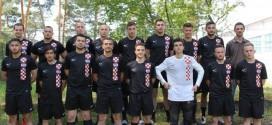 Još jedna visoka gostujuća pobjeda Croatie Mainz