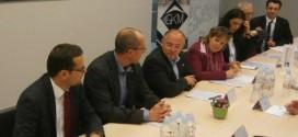 Nastavak uspješne suradnje njemačke regije Heilbronn-Franken i Gospodarske komore grada Mostara