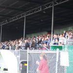 Danas započela najveća sportsko-kulturna manifestacija australskih Hrvata u Wollongongu
