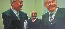 Suđenje u Münchenu uvod u demokratizaciju društva