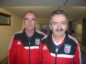 Zivko Kuna i Marjan Lapenda-1
