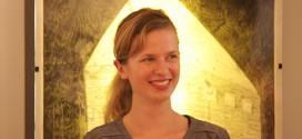 Hrvatska umjetnica Ana Sladetić u Wiesbadenu će imati samostalnu izložbu