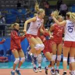 Senzacija! Sjajna Hrvatska pobijedila 3. reprezentaciju svijeta