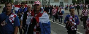 hrvatski navijaci1