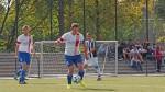 SC Croatia Mülheim s igračem manje slavila s visokih 4:1