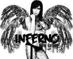 Nives Celzijus izbacila novu pjesmu 'Inferno'
