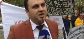 Mijo Marić – smijenjeni predsjednik ili stvarni šef HSK?