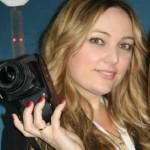 marijana_foto21