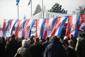 hrvatski branitelji