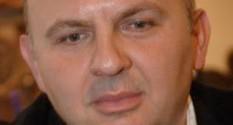 Zvonimir Despot: Vor uns steht ein Krieg der gewonnen werden sollte
