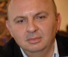 zvonimir-despot-Kopie-233x300